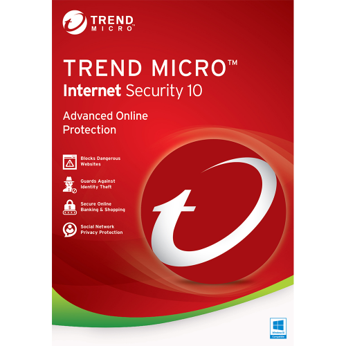 trend_micro_titanium_internet_security
