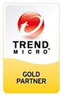 TrendMicro_New_Gold Logo
