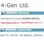 gold_partner_4gen