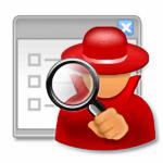 Trend Micro'dan Ücretsiz Güvenlik Yazılımı: HijackThis