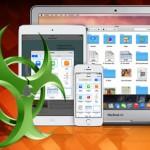 iPhone, iPad ve dahası tüm Apple kullanıcıları dikkat !