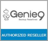 genie9_reseller
