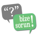 Worry-Free Business Security 9 (WFBS) Yükseltme