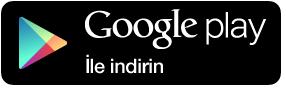 Google Play den ücretsiz indir