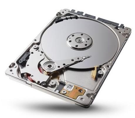 DLP (Data Loss/Leak Prevention – Veri Kaybı/Sızıntısı Önleme)