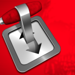 Mac OS X için Ransomware: KeRanger