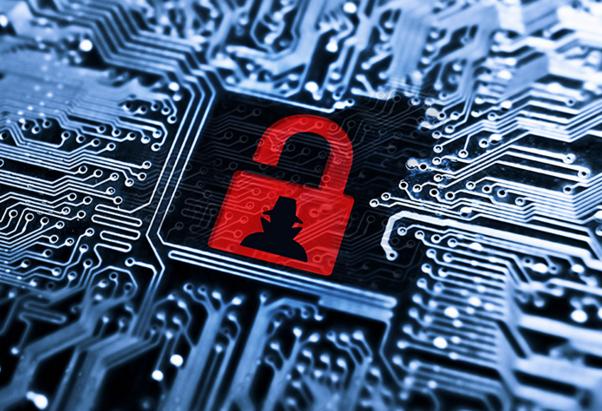 Ransomware Koruması : Worry-Free Business Security