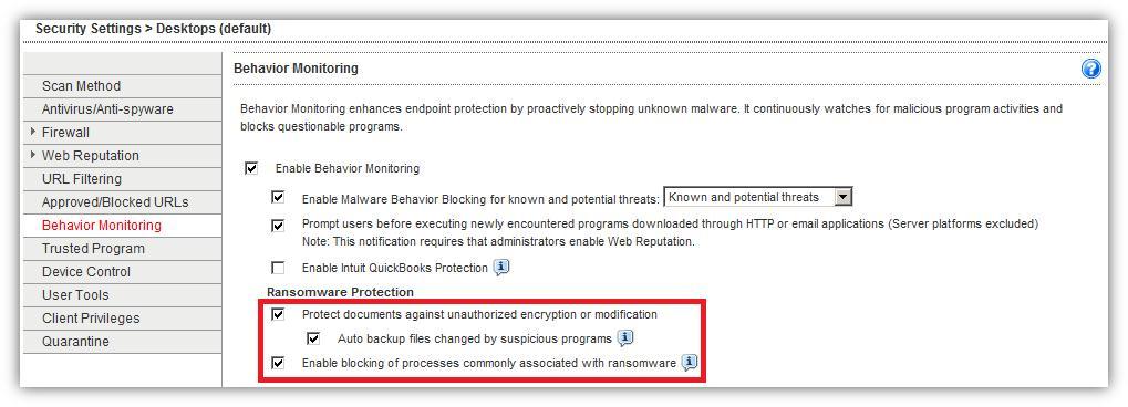 ransomwareprotection