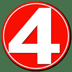 4gen Türkiye Antivirüs Yazılımları - 4gen Turkey antivirus software